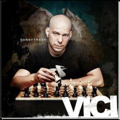 Das neue Album von Danny Fresh »Vici« auf Amazon.de zum Download oder auf CD | Folgt einfach dem Link, dort kann man auch in die Tracks reinhören!
