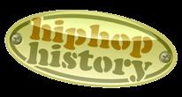 Gewaltprävention via Musik | Peter Pans Gegen Gewalt (Antigewalt) an Schulen Projekt in Sachen Hip-Hop | an der Schule Werte und Respekt vermitteln | Hip-Hop History
